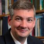 Nathan Hammer, Assistant Professor