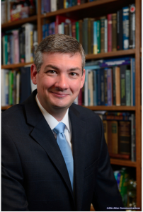 Nathan Hammer, Professor