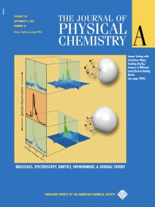 AA_cover_hr