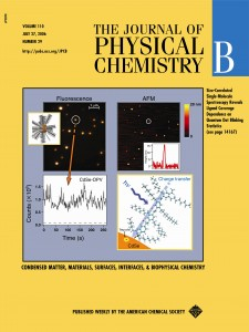 JPCB_Cover_2006_hr