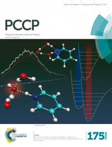 PCCP Cover