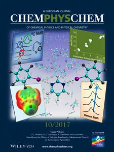 CPC Cover
