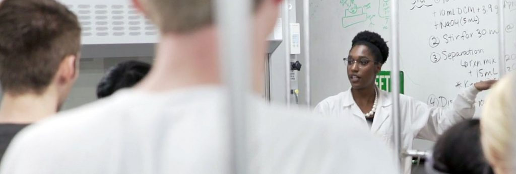 Chemistry_Video