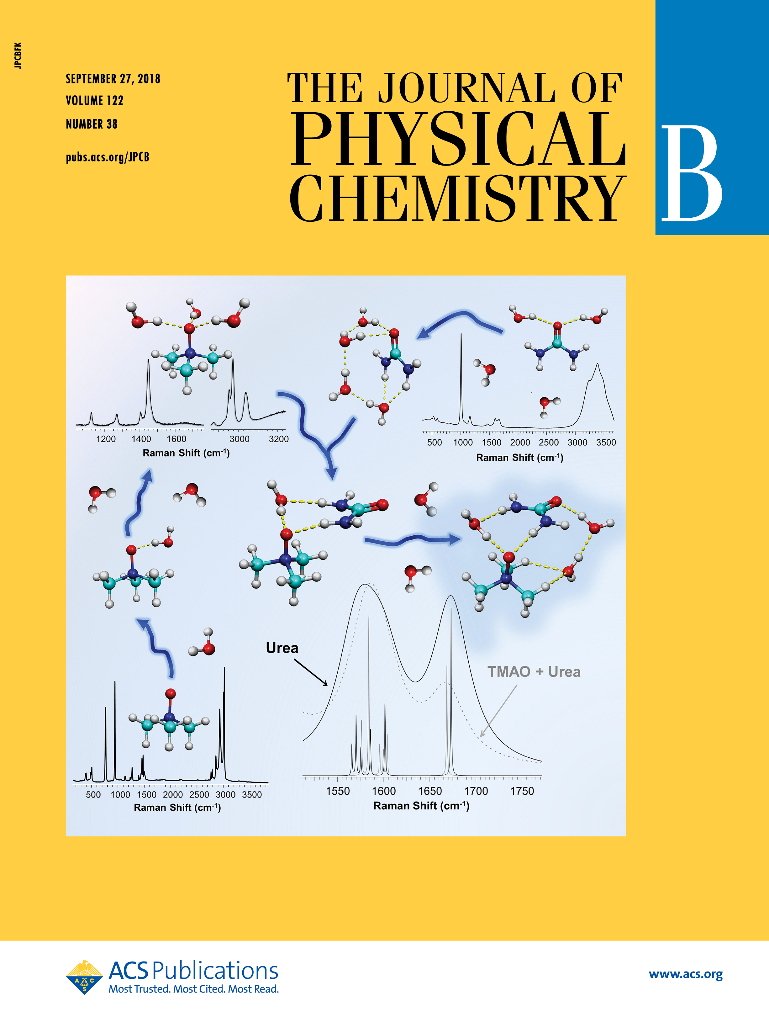 AB Cover