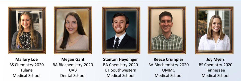 graduates7