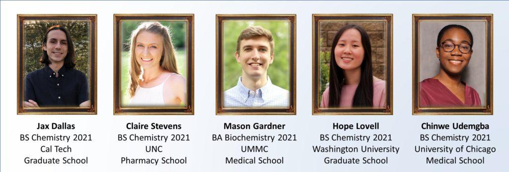 graduates9